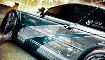 Need for Speed: Most Wanted and Undercover to go offline in August