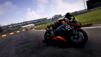 Check out the RiMS Racing motorcycle list