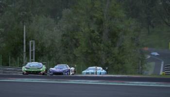Assetto Corsa Competizione Hotfix 1.7.10 released