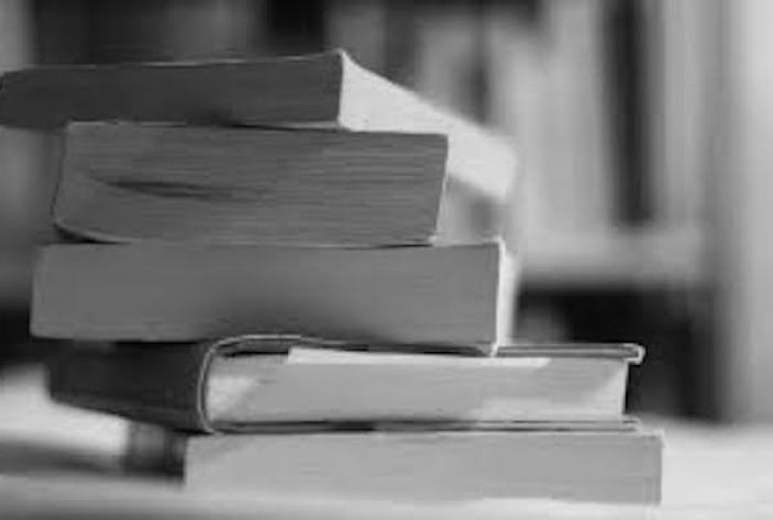 Reading for Recovery