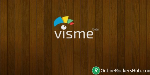 Visme Review: Create interactive and interesting presentations