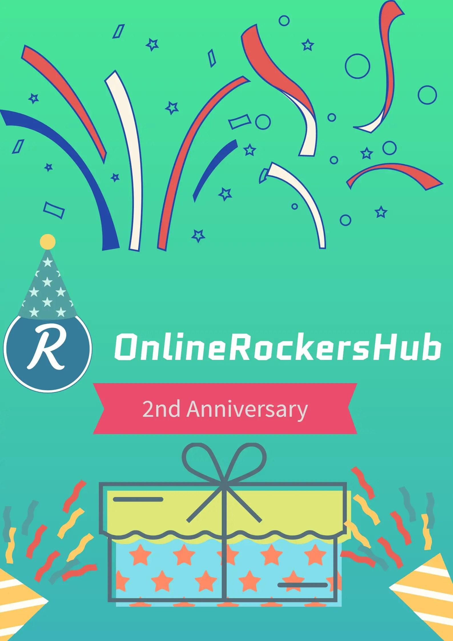 create free flyers online