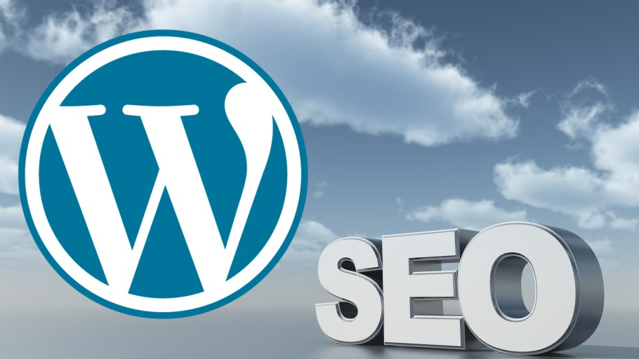Ultimate WordPress SEO Guide 2018 for boosting your Organic Traffic