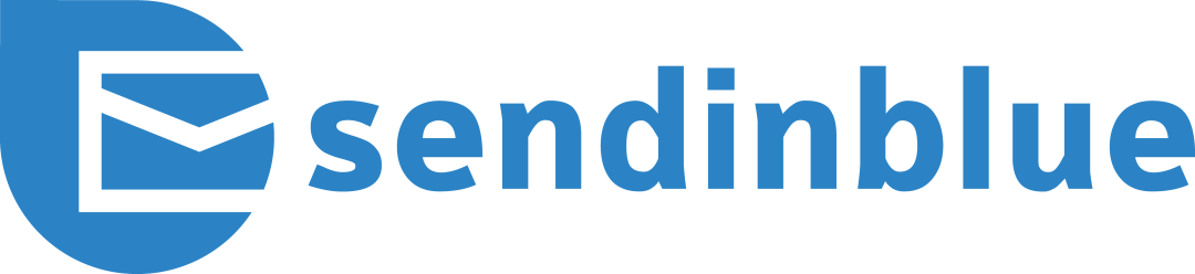 SendInBlue Email Software