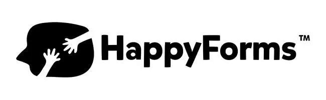 HappyForms Plugin