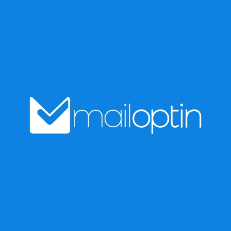 MailOptin Coupon: Better Email Capturing Than OptinMonster?