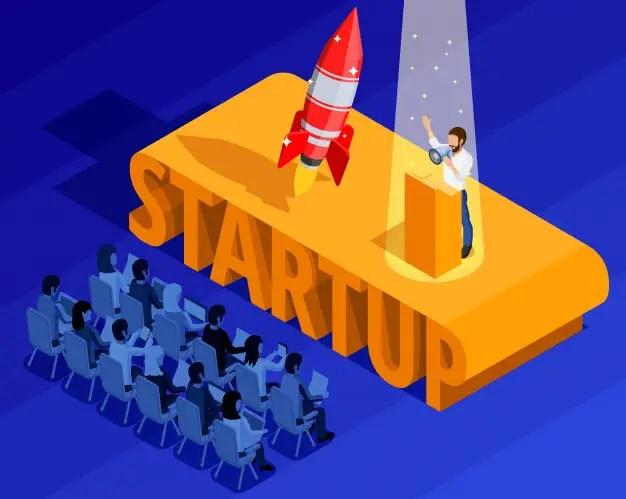 Startups should master Guerrilla Marketing