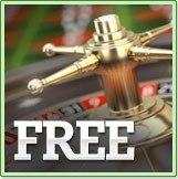 Free Online Roulette 2018 - Play Roulette Games FREE!