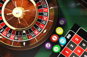 Play Or Not To Play In An Online Casino?