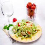 1022980_salad