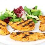 1097279_chicken_salad