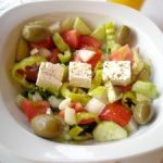 1148498_greek_salad1