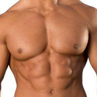Cicluri steroizi - recomandate sau nerecomandate