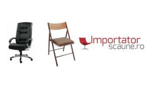 importator scaune