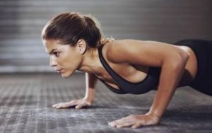 Top 15 beneficii ale exercitiilor fizice