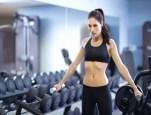 Plan de exercitii de 7 zile pentru fitness si slabire