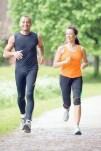 Care sunt beneficiile alergãrii?