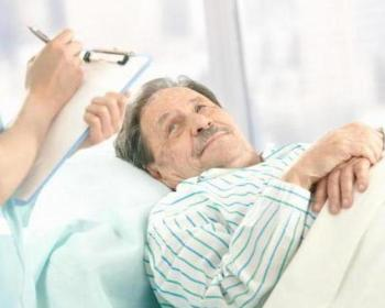 Ce este Abazia si cum se trateaza – Tratament Abazie si simptome