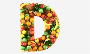 Vitamina D pastreaza virusii oaspeti pe timpul iernii
