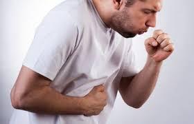 Simptome pneumonie