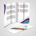 print flyere