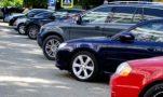 Masinile diesel si pe benzina interzise complet in 2040