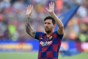 Cei mai buni jucatori din istoria Spaniei