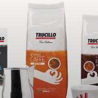 5 avantaje pentru a cumpăra online cafea de preparat acasă