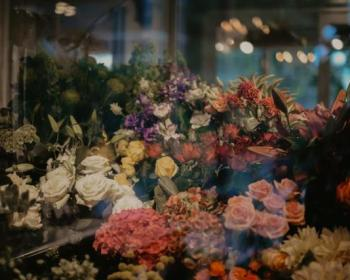 florarie-online-bucuresti (2)