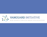 Vanguard initiative logo small