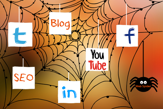 What's So Scary About Inbound Marketing? image halloween 2.jpg