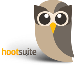 hootsuite.png