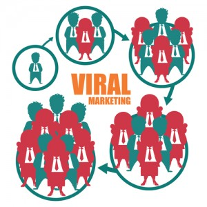 7 Tips For Building Your First Viral Campaign image shutterstock 230980405 300x300.jpg