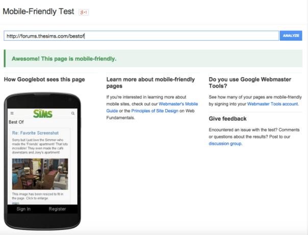 Mobile-Friendly_Test_success