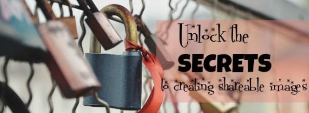 unlock secrets b2c