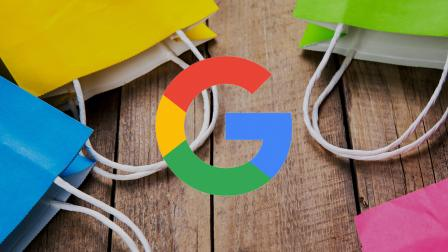 Google beefs up Store Visits reporting in AdWords in time for Black Friday