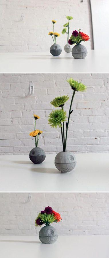 Ben Eyeda Homemade Modern - Beautiful Pinterest Pins