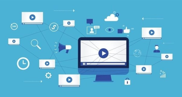 5 Innovative Examples of Video on Your B2B Website