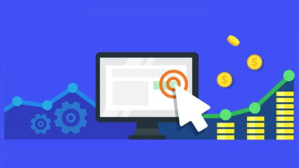 How SEO can create budget efficiencies in paid search campaigns