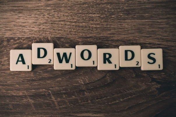 6 Extensions to Broaden Your AdWords Reach