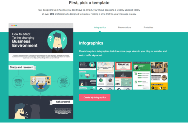 10 tools for creating compelling content for social media
