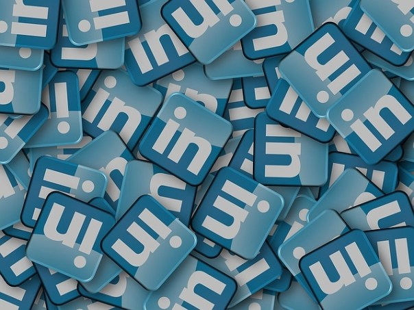 Do You Have Multiple LinkedIn Profiles?