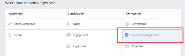 5 Ways to Hack Facebook's Custom Audiences for Big Payoffs