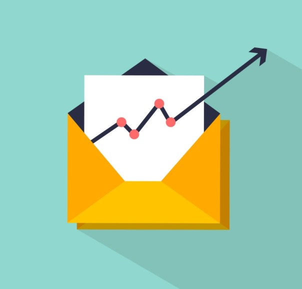 4 Key Use Cases for Triggered Emails