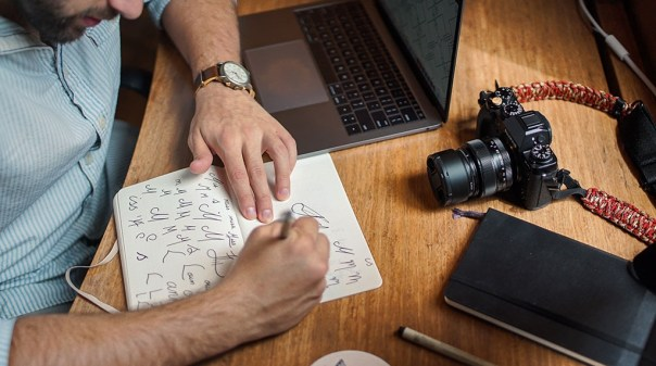 Cutting Out the Ad Agency: Why Your Video Production Company Could Be a Hotbed of Creativity