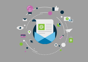 5 Ways B2B SaaS Companies Can Use Triggered Emails