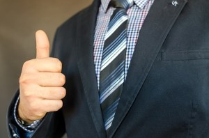 Small Hacks to Make Your Employees Happier and Improve Employee Retention Rate