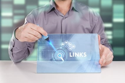Link Building in 2018: 3 Reasons You Should Alter Your Focus