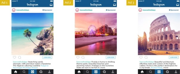 13 Tips for Creating More Effective Instagram Video Ads