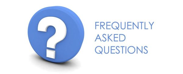 Frequently Asked Questions - Online Schools Center